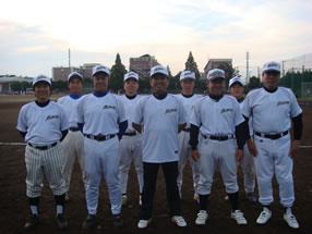 baseball_01